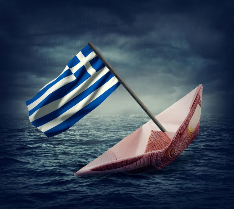 7Greece flag