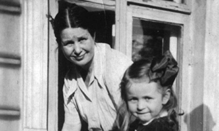 DO 1999. GODINE SVIJET NIJE ZNAO ZA NJU: Irena Sendler – žena koja je spašavala židovsku djecu iz Varšavskog geta