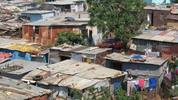 slum tourism in south africa 1024x7681