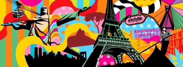Pop art - Page 5 Caracteristicas-da-pop-art-56