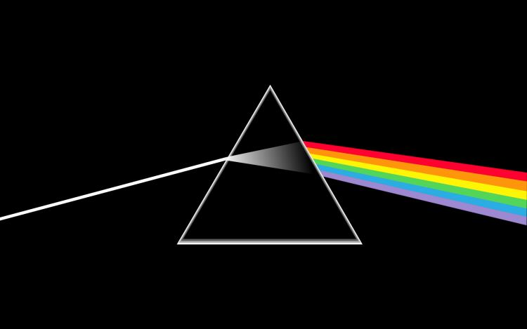 pink floyd dark side of the moon wallpaper 2