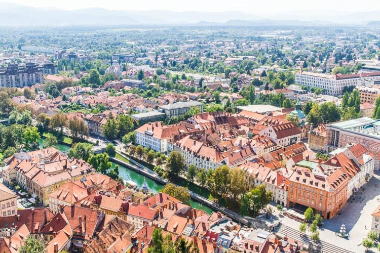 LjubljanaCityOfLiterature