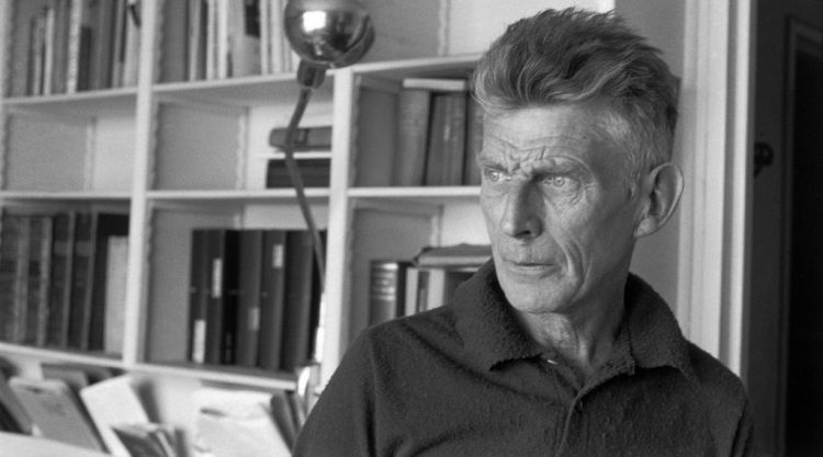 samuel beckett digital library paris apartment2 e1465300531539