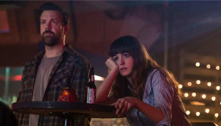 790x450colossal movie