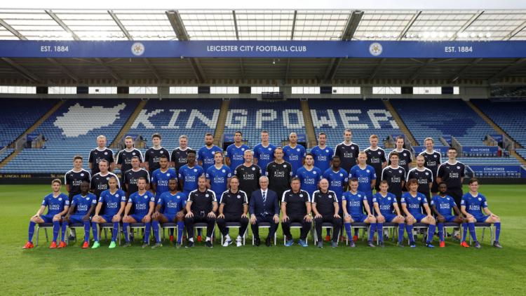 large leicester 1458658118