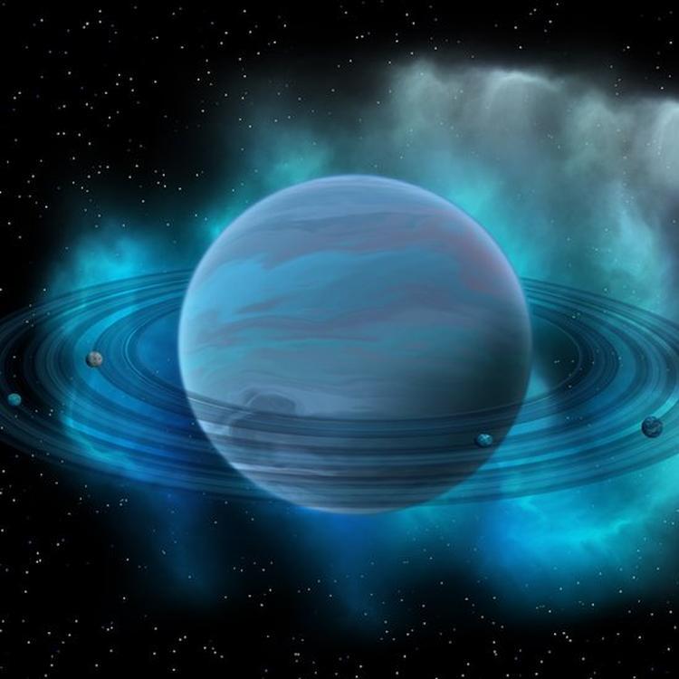 6planete 2