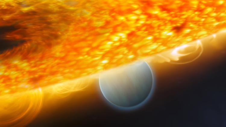 6planete 3
