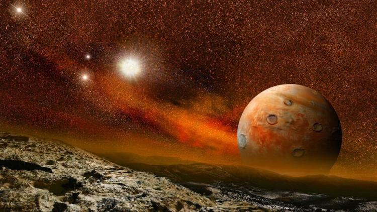 6planete 4