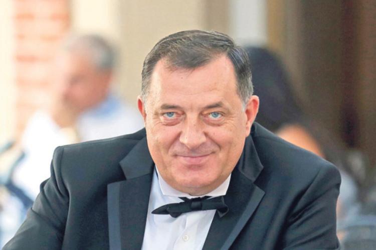 DodikM