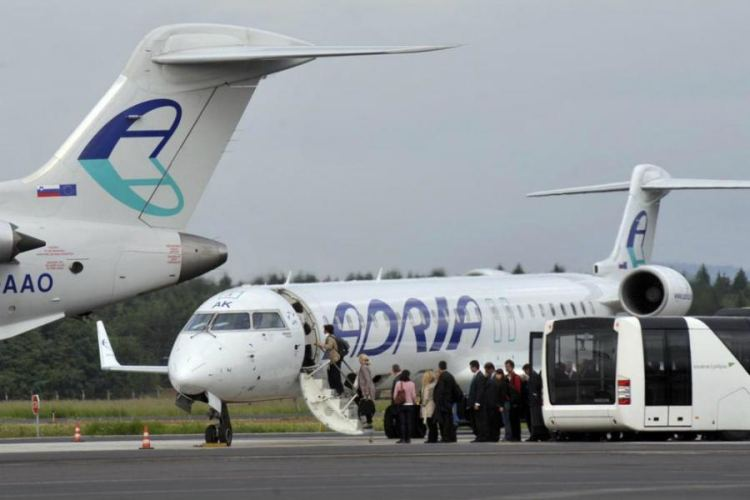 adria airways reuters main 0 0