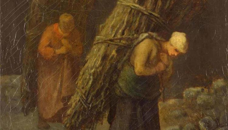 čednost izlazak katolika