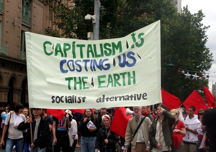 earthcapitalism