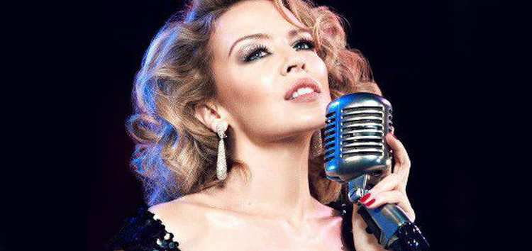 kylie minogue the abbey road sessions photo shoot official 560x264