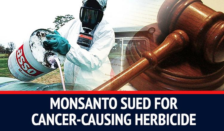 monsanto citizensreport.org