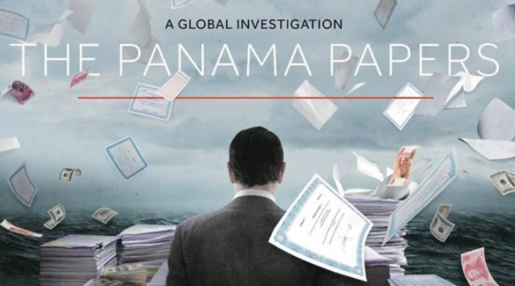 panama papers 820