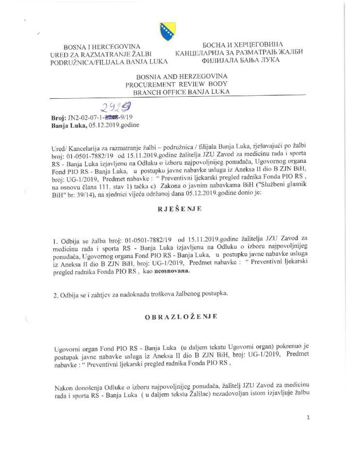 zalba1 page 001