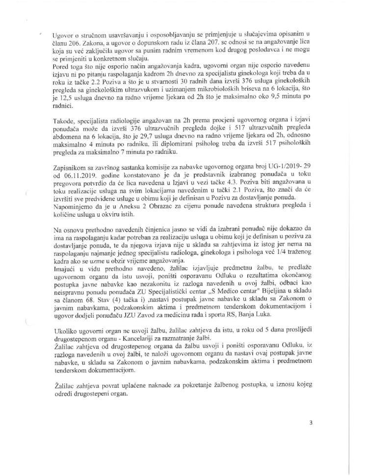 zalba2 page 001