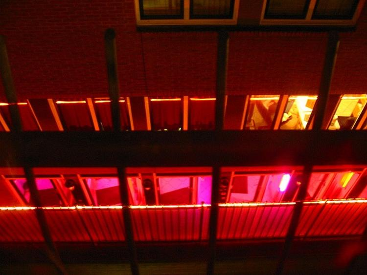 1024px Red Light District