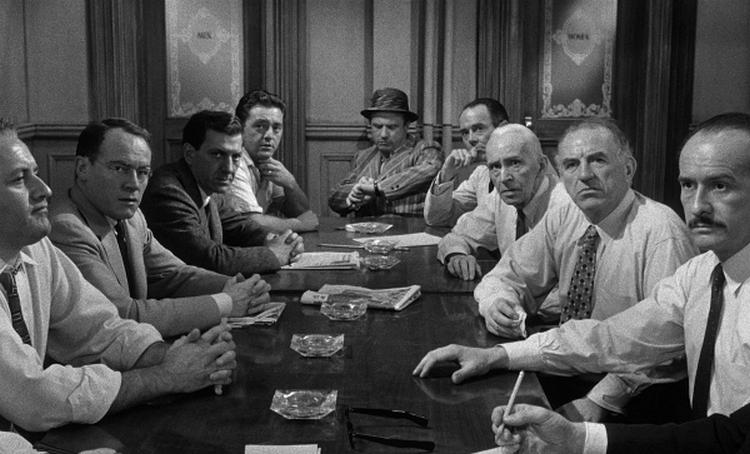 12 angry men jury table resized