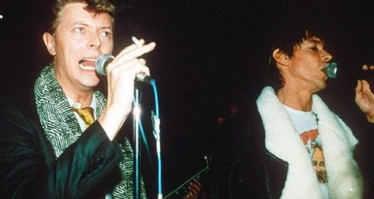 China Club Bowie Iggy 1 1985 11 19 620x330