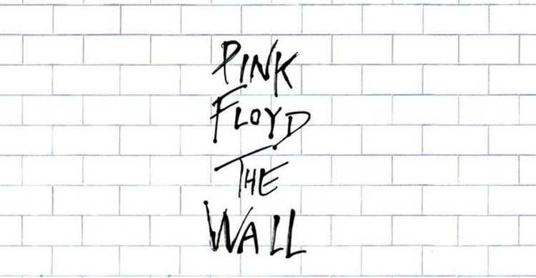 HD Pink Floyd Background 620x388