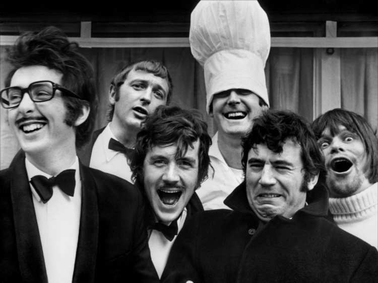 636110769170564757804880941 011 monty python flying circus theredlist