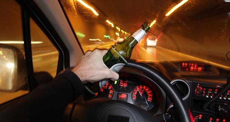 Pijane vozače šalju na rad u mrtvačnicu - Impuls