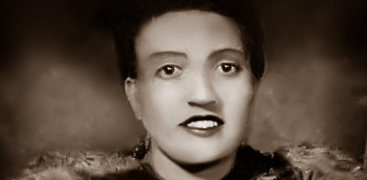 Henrietta Lacks 630x310