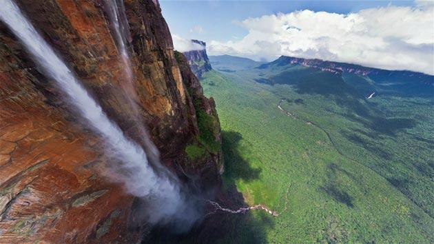Andjelov vodopad1a