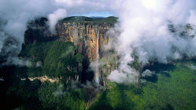 Andjelov vodopad4