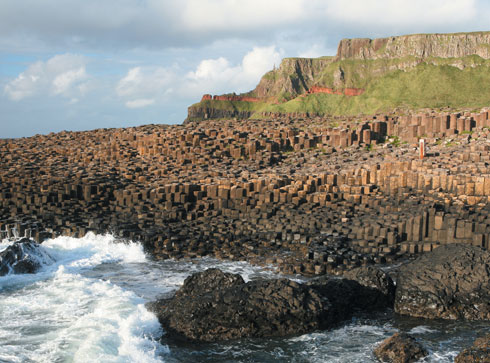 giants causeway 2 low webpd