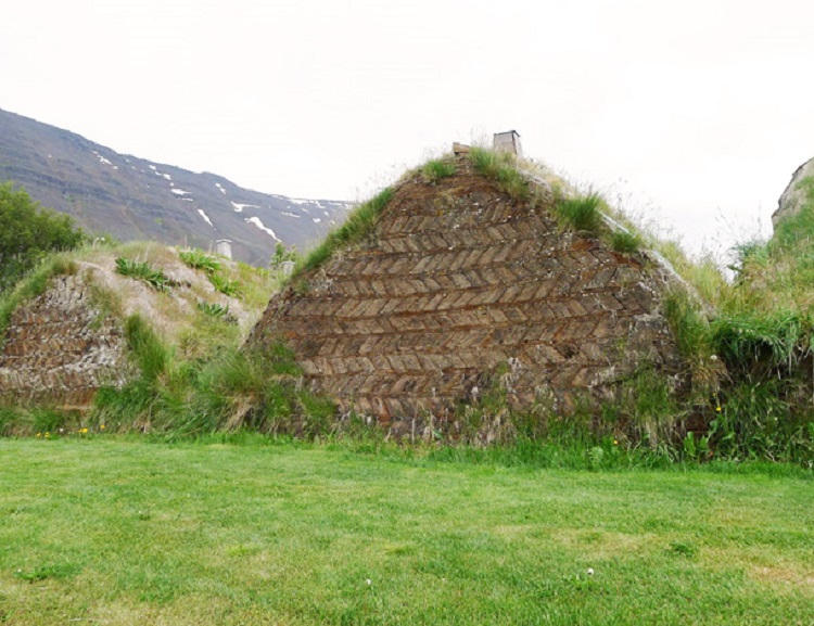 iceland day 9 holar turf house by clydevk d5b5jhr