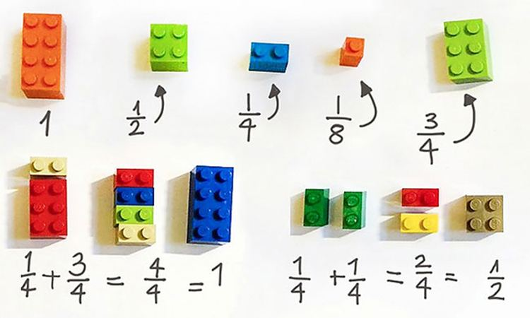 lego math teaching children alycia zimmerman 1