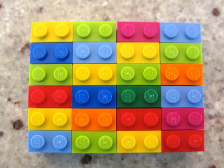 lego math teaching children alycia zimmerman 8