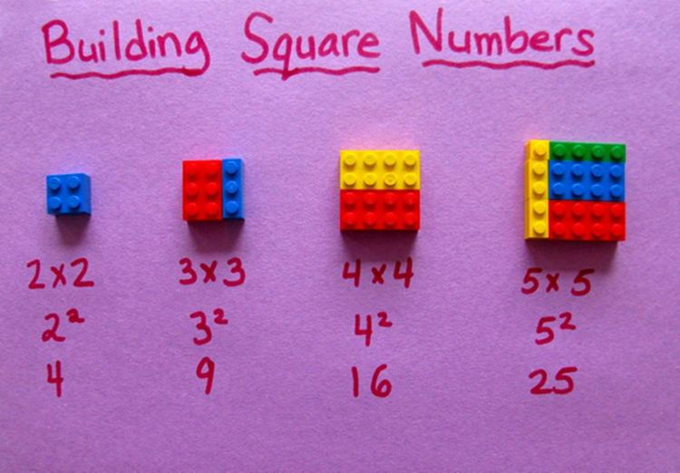 lego math teaching children alycia zimmerman 9