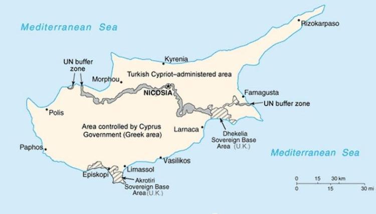 Turske stranice za upoznavanje u uk