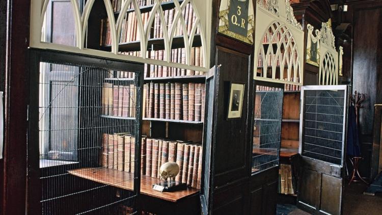 6marsovabiblioteka 1