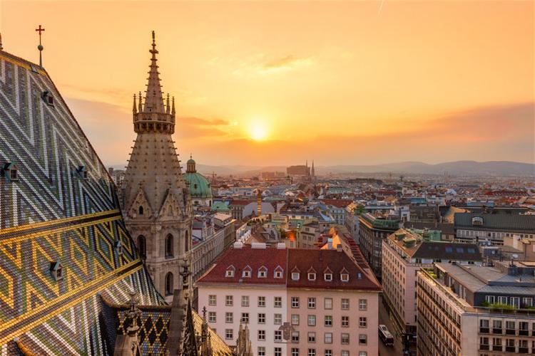 ZANIMLJIVA GEOGRAFIJA: Šta znače imena nekih svjetskih gradova