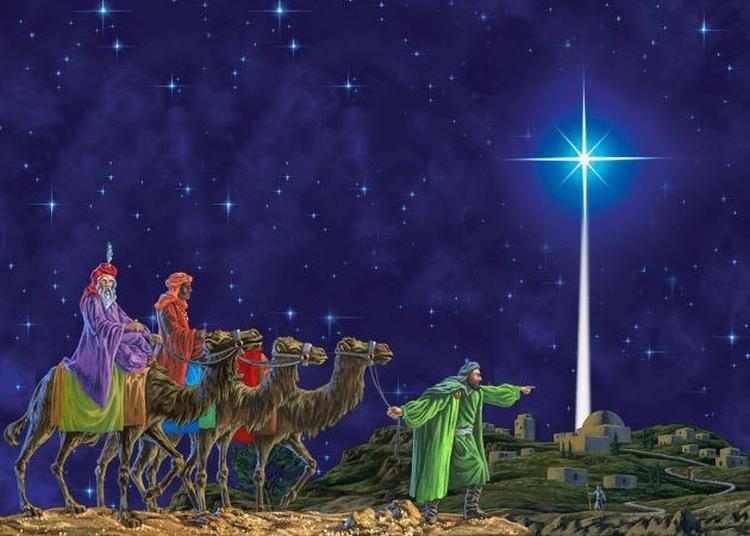 izlazak iz Bethlehema gledaj katt williams internet upoznavanje besplatno online