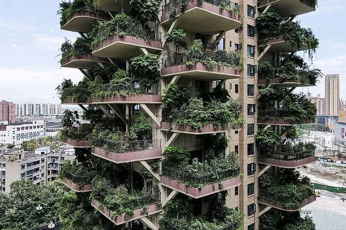 zelene zgrade3
